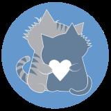 Diabetic Cats in Need